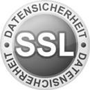 Datensicherheit SSL