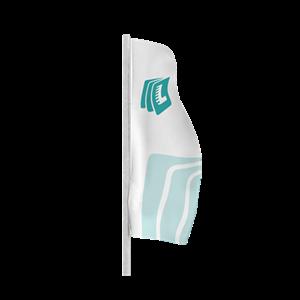 flaggen online